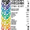 """""""Băile Culturale Herculane"""", un spațiu mitic care merită o viață nouă"""