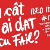 "Festivalul ""Ideo Ideis"", ediția a XIII-a"