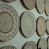 Participarea României, la Târgul Internațional de Arte și Meșteșuguri de la Ierusalim