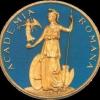 """Academia Română celebrează """"Ziua Limbii Române"""" împreună cu Academia de Științe a Moldovei"""