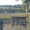 """Tabăra de pictură """"Parcova – 2018"""", a XVI-a ediție"""