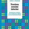 """Trezirea eroului interior"", de Carol S. Pearson"
