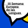 Celebrarea Zilei europene a limbilor străine, la Madrid
