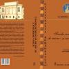 """Lansare de carte: """"Școala românească de micro- și nanoelectronică"""""""