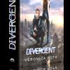 """Veronica Roth, creatoarea seriei """"Divergent"""", vine la FILIT Iași"""