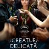 """""""O creatură delicată"""", în regia lui Serghei Loznița, în cinematografele din România"""