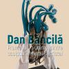 """Dan Băncilă expune """"Frumosul în unirea dintre sculptură, metal și cristal"""", la ICR"""