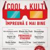 """""""Împreună e mai bine"""" – Cool & Kult la spectacolele Teatrului Maghiar"""