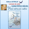 """Lansarea volumului """"Viață îmbrăcată subțire"""", de Ileana Popescu Bâldea"""
