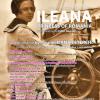 """Monodrama-omagiu """"Ileana, Principesă de România"""", într-un amplu turneu nord-american"""