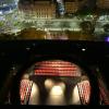 Teatrul Național din București începe stagiunea cu toate sălile intrate în joc