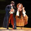 """Enrico Bonavera îl aduce pe """"Arlecchino"""" pe scena Teatrului EXCELSIOR"""