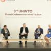 Experiențe memorabile, sustenabilitate și autenticitate – tendințele în turism stabilite la UNTWO – Conferința Globală de Turism oenologic din Republica Moldova
