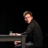 Doi dintre actorii Teatrului Excelsior, laureați ai Galei Tânărului Actor HOP 2018