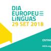 Ziua Europeană a Limbilor 2018, sărbătorită la Óbidos