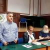 """Adam Puslojić și Ioana Crăciunescu, la """"Turneul CentenArt"""""""