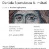 """Expoziția """"Mozaicul: contemporaneitatea unei arte străvechi"""""""