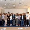 Turneul CentenArt s-a încheiat cu o conferință-eveniment a academicianului Eugen Simion