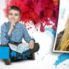 10 scriitori contemporani vor citi în această toamnă micuţilor de la SOS Satele Copiilor