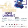 Turneul CentenArt