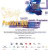 PoetArt.100