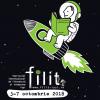 Programul FLIT 2018 este public