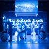 """""""Minunata lume nouă"""" deschide noua stagiune a Teatrului Excelsior"""