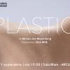 """Spectacolul """"Plastic"""" de Marius von Mayenburg, în regia lui Theodor-Cristian Popescu, deschide stagiunea de teatru 2018-2019 de la Arcub"""