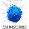 """""""Spații Vii #abstract""""- intervenție performativă, concerte și expoziție românească, la Ars Electronica 2018"""