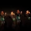 Macaz – Teatru Coop. deschide stagiunea de teatru politic