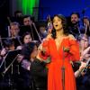 Succes fabulos al tenorului Juan Diego Flórez si al sopranei Teodora Gheorghiu pe scena Operei din Bucuresti