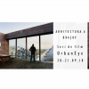 Două seri de film la Centrul Multicultural al Universității Transilvania, în cadrul Urban Eye Film Festival