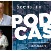Pericolul totalitarismului – episodul 2 al Podcastului Scena.ro