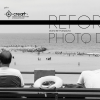 REFORMA Photo Days 1, la Atelier 030202