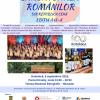 Sărbătoarea Românilor din Republica Cehă
