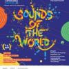 70 de culturi și naționalități, la Festivalul Ambasadelor