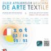Zilele Artelor Textile București – Ediția a doua