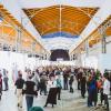 Cinci galerii din România, la târgul de artă viennacontemporary 2018