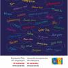 Ziua Europeană a Limbilor la Praga
