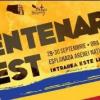 Centenar Fest