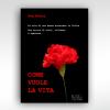 "Scriitoarea Ana Danca, invitata întâlnirilor literare ""I MERCOLEDÌ LETTERARI"""