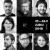 """150 de înscrieri în competiția """"Cele mai frumoase cărți din România"""", ediția 2018"""