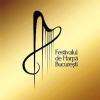 Festivalul de Harpă București (FHB), ediția a III-a
