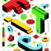 """Festivalul Internațional de Teatru pentru Copii """"100, 1.000, 1.000.000 de povești"""" – ediția 2018"""