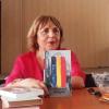 """Gabriela Adameșteanu și Silviu Angelescu, în a treia zi a  """"Turneului CentenArt"""""""