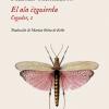 Mircea Cărtărescu, turneu literar în Spania