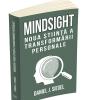 """""""Mindsight: noua știință a transformării personale"""", de Daniel J. Siegel"""
