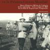 """Expoziția """"România în Primul Război Mondial"""", la Valencia"""