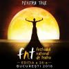 Se pun în vânzare biletele la FNT 2018!