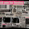 "Mihai  Zgondoiu prezintă ""Thank you for you buying"", la Contemporary Istanbul Art Fair"